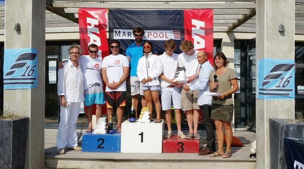 f16_ek_podium