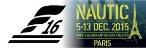Banner nautic 2015